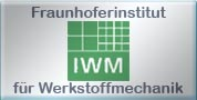 http://www.iwm.fraunhofer.de/institutsteil-halle/